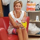 Marion Buijink