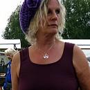 Gerda Kwakkel