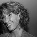 Patricia Tesselhoff