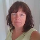 Marijke Bestman