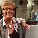 Welbel Art Liesbeth van Welbergen