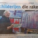 Theo van Leipsig