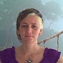 Tineke Wilgenburg