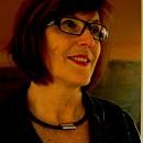 Cora Heerkens